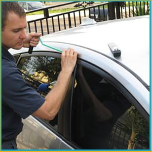 Red Bank Locksmith Red Bank, NJ 732-204-7441