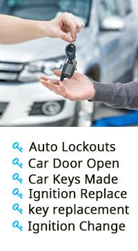 Red Bank Locksmith, Red Bank, NJ 732-204-7441