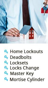Residential Locksmiths | Red Bank, NJ | Red Bank Locksmith